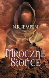 mroczne_slonce-akurat-ebook-cov-mini